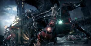 Batman-Arkham-Knight-Enemy-Gunshots