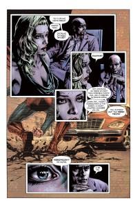 012-Luthor