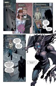 BatmanDC5_p48