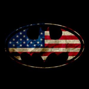 1d06_batman_american_flag_logo_dd